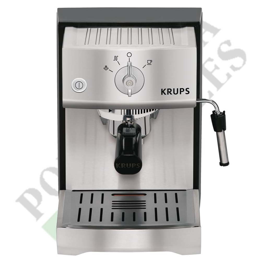 Krups Coffee Maker Not Heating For Bunn Grx Wiring Diagram Product Description Features Specifications